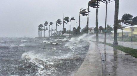 huracanes méxico temporada dos.jpg