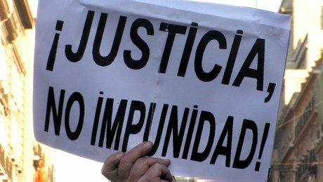 impunidad.jpg