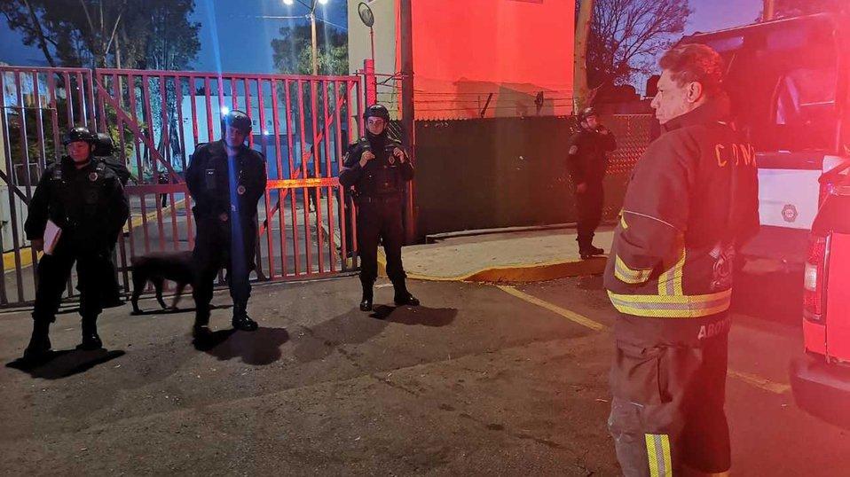 incendio-en-reclusorio-oriente-cesar_0_82_1280_796.jpg