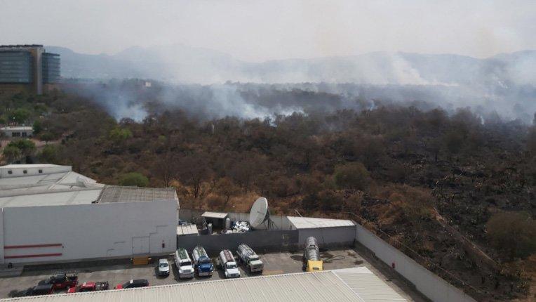 incendio pedregal.jpg