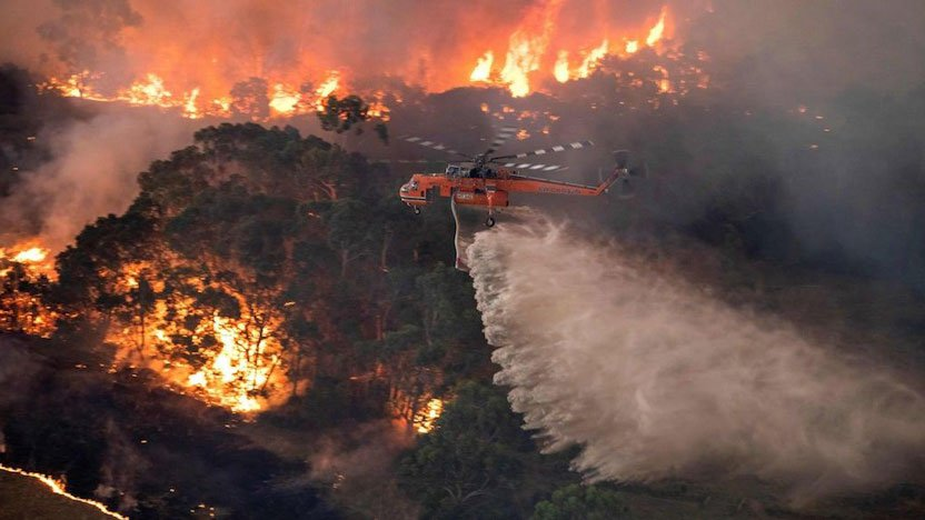 incendios-en-australia.jpg
