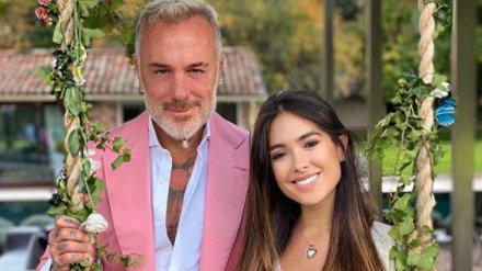 influencer novia.jpg