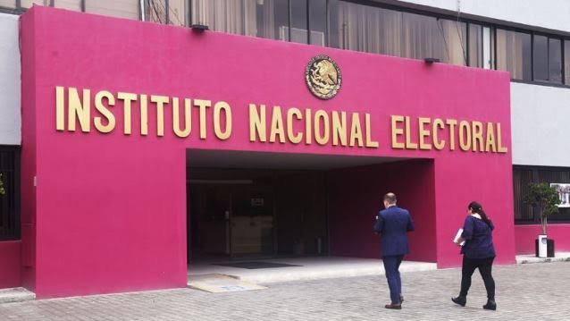 instituo nacional electoral ine.jpeg