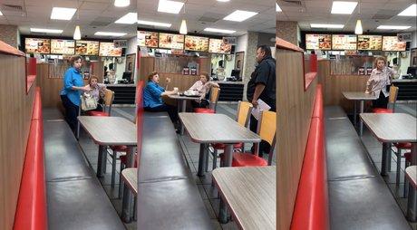 insultan a supuesto mexicano en restaurante.jpg