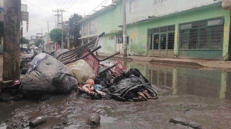 inundaciones cólera.jpg