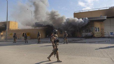 irakeu.jpg