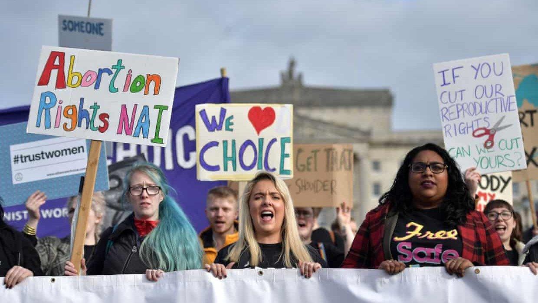 irlanda-del-norte-aborto.jpg_762335116.jpg