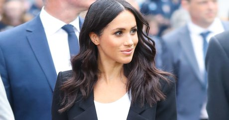 is-meghan-markle-the-most-2162303-1.jpg