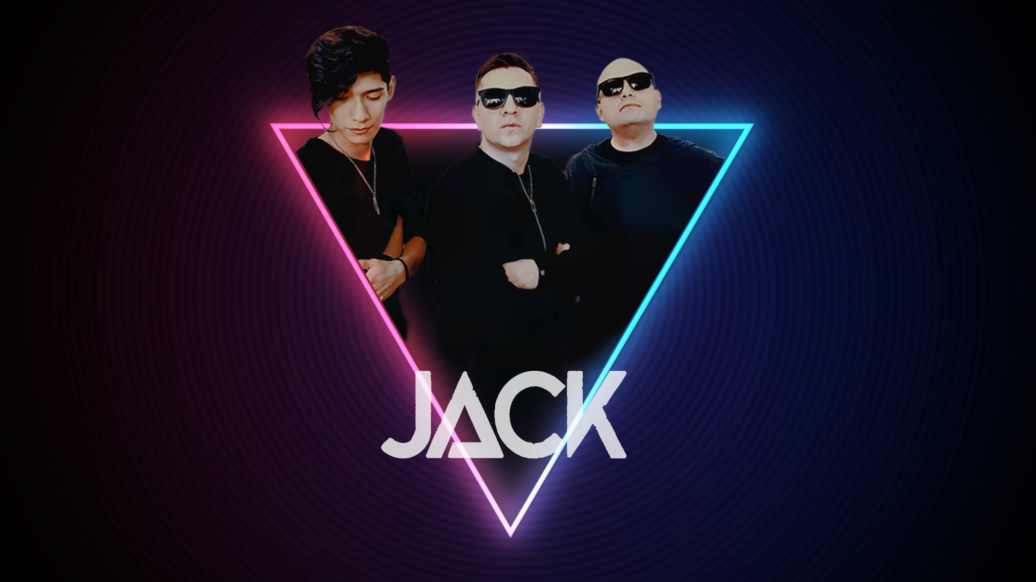 jack neon ok.jpg