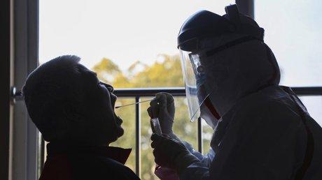 japon coronavirus.jpg