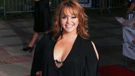 jenni rivera manager.jpg
