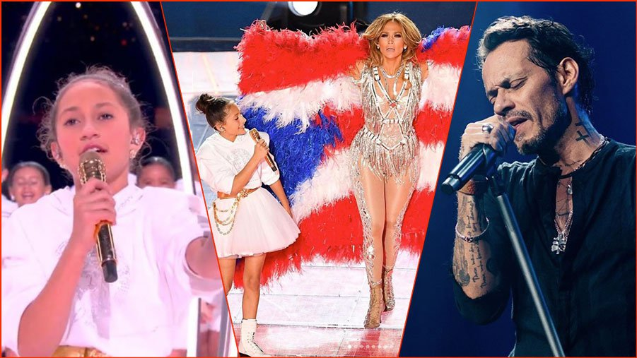 jlo-marc-anthony-hija-super-bowl-liv.jpg