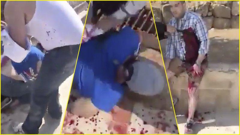 jordania mexicanos atacados.jpg