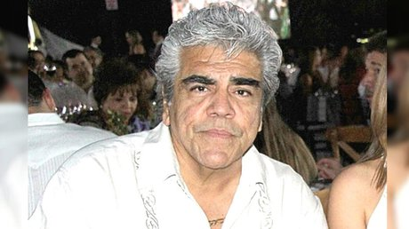 jorge-reynoso-hermano-actor-sergio_33_0_1045_650.jpg
