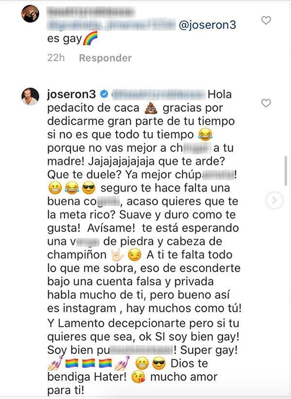 josé Ron instagram.jpg