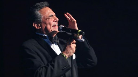 jose jose ceremonias.jpg