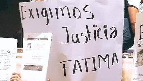 justicia_par.jpg