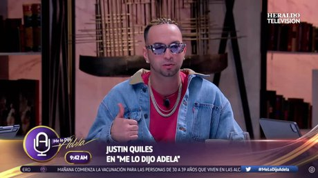 justin quiles cantante.jpg