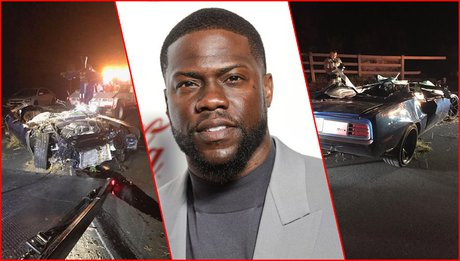 kevin hart accidente.jpg