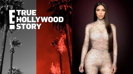 kim-kardashian-trve story.jpg