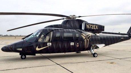 kobe y su helicoptero.jpg