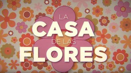 la casa de las flores elenco.jpg