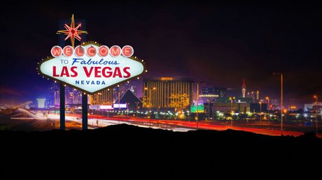 las-vegas-sign-strip-gty-jef-180418_hpMain_16x9_992-3.jpg