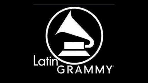 latin grammy.jpg