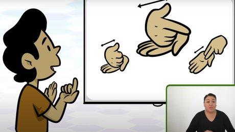 lengua de señas youtube.jpg