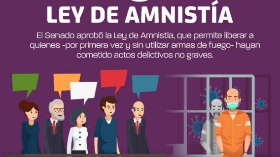 ley de amnistia amlo.jpg