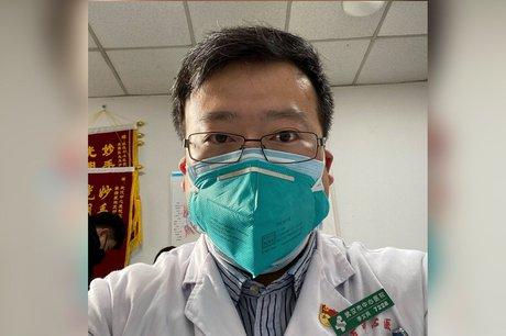 li-wenliang-55.jpg
