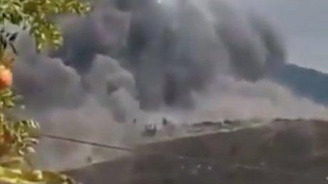 libano explosión.jpg