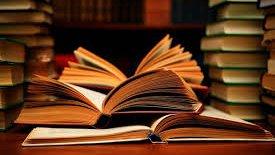 libros online.jpg