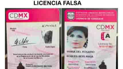 licencia rosario robles.jpg