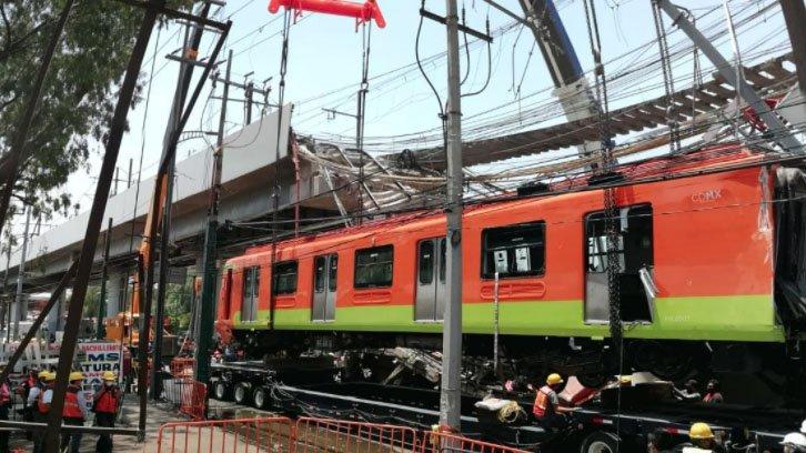 linea 12 metro cdmx.jpg