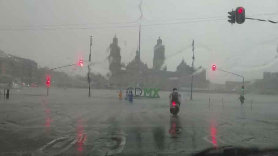 lluvia en la cdmx.jpg