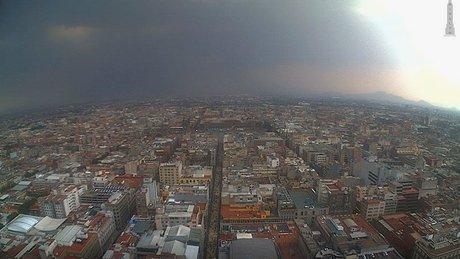lluvias-1.jpg