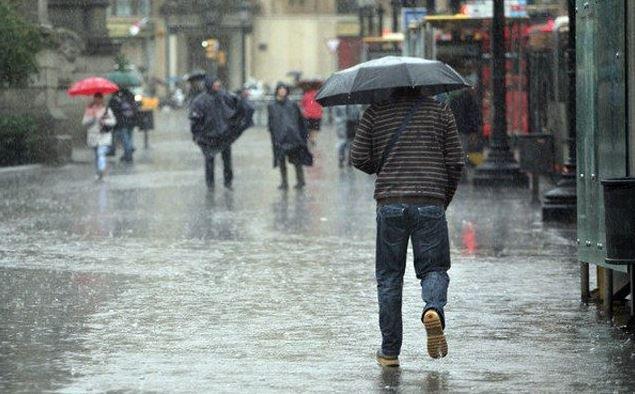 lluvias-provocadas-por-el-frente-frio-48.jpg