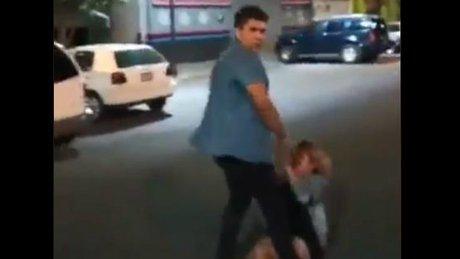 lord ajusco golpe a mujer.jpg