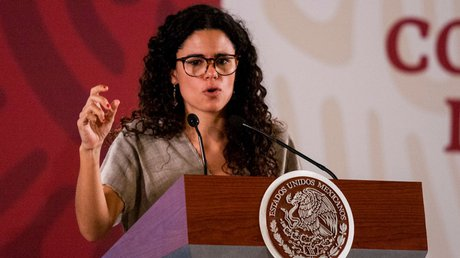 luisa-maria-alcalde-secretaria-del-trabajo-y-previsión-social.jpg