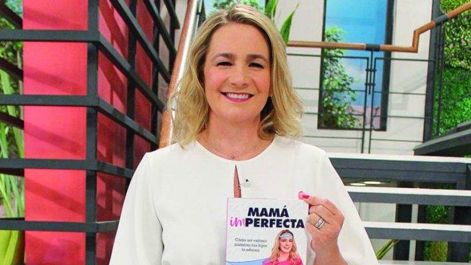 maggie-hegyi-entrevista-mama-ok-770x428 (1).jpg