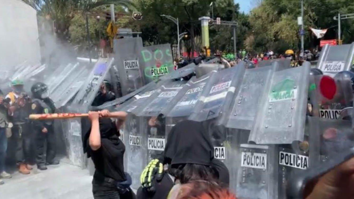 manifestaciones pacificas.jpg
