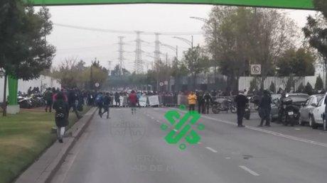 manisfestación policías.jpg