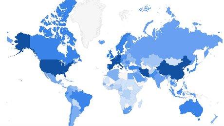 mapa de coronavirus.jpg