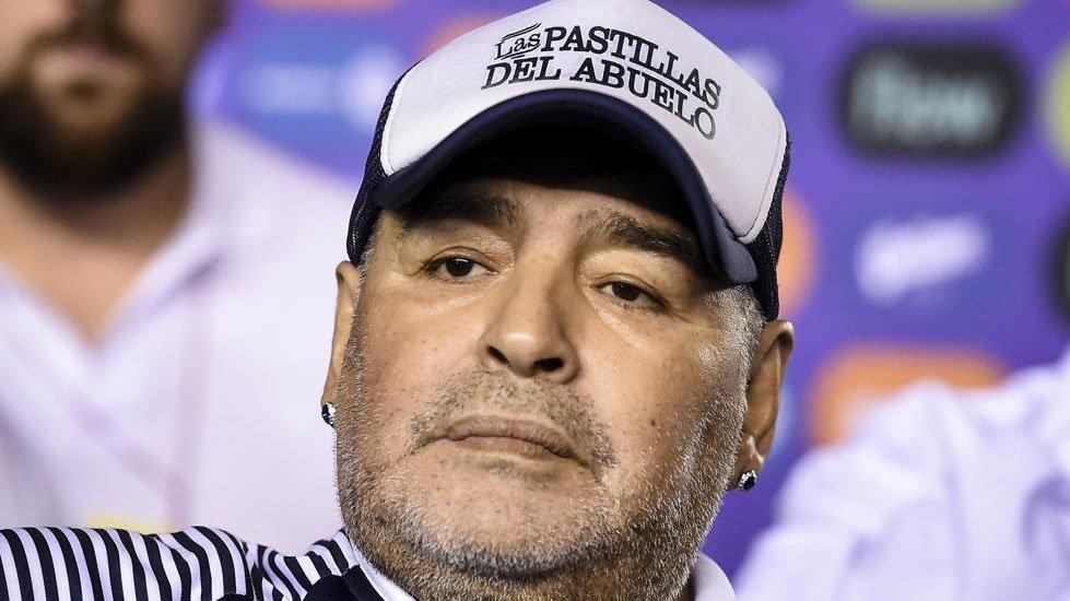 maradona fut.jpg