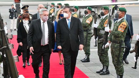marcelo presidente de argentina.jpg
