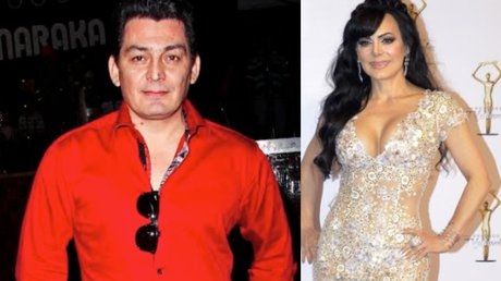 maribel guardia y julian.jpg