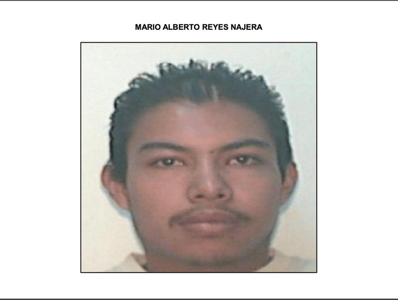 mario-alberto-reyes-najera.png