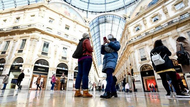 mascarillas-Galeria-Vittorio-Emanuele-II_EDIIMA20200225_0074_20.jpg