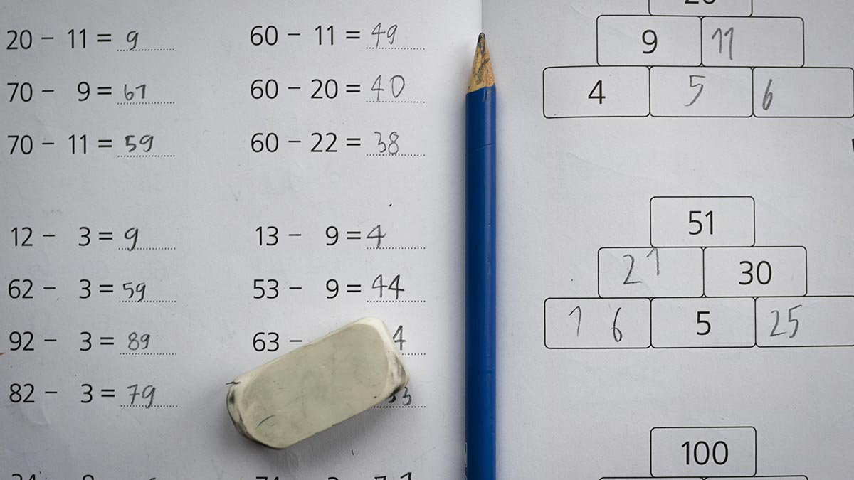 matematicas-172303.jpg